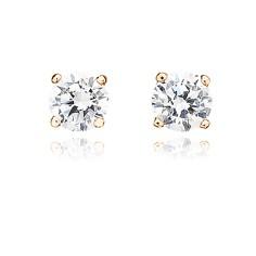 Crislu earrings $70