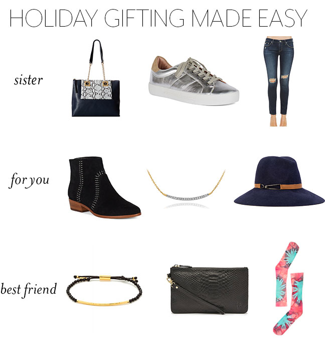holiday-gifting-made-easy