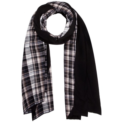 Donni Charm blanket scarf $115