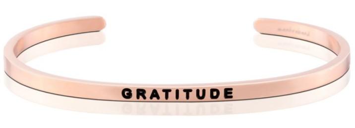 Gratitude_bracelet_-_rose_gold_1024x1024