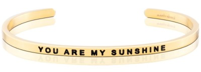 You_Are_My_Sunshine_bracelet_-_gold_1024x1024
