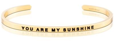 You_Are_My_Sunshine_bracelet_-_gold_1024x1024