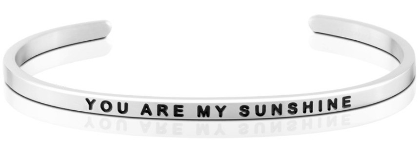 You_Are_My_Sunshine_bracelet_-_silver_1024x1024