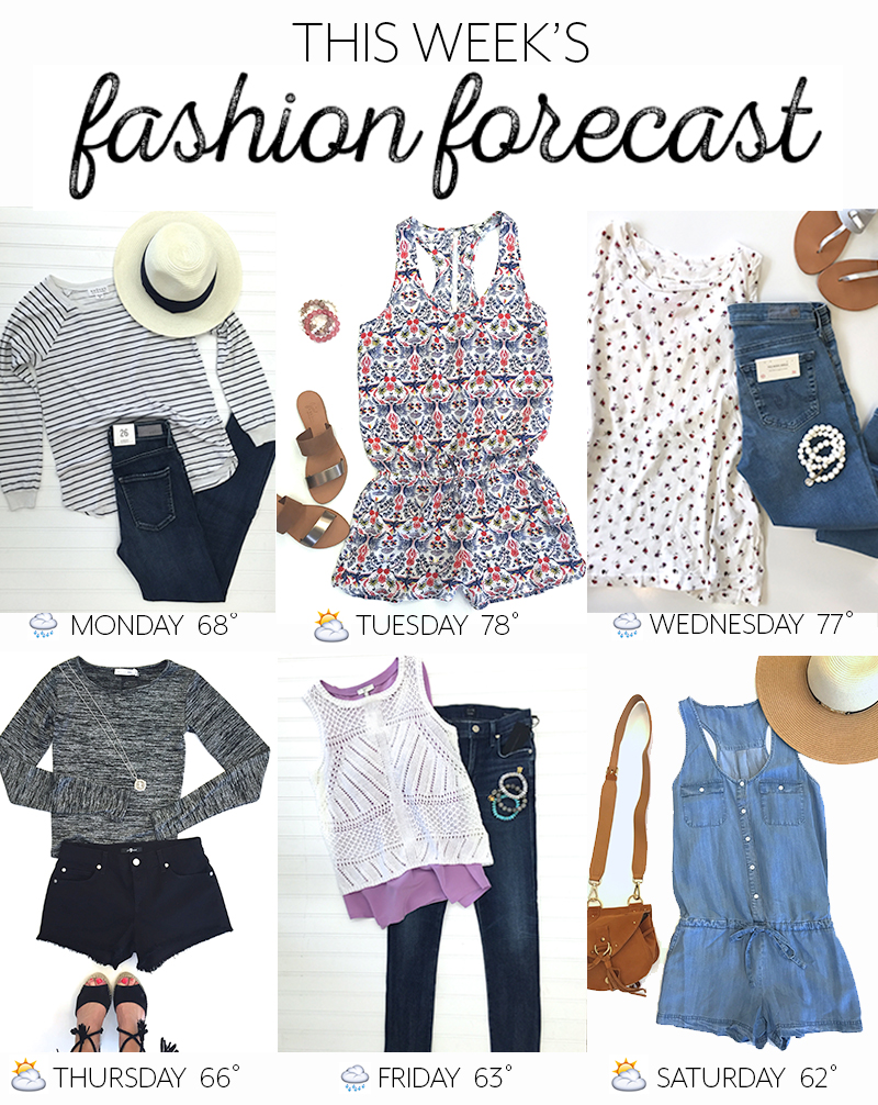 FASHION-FORCAST-5.9-